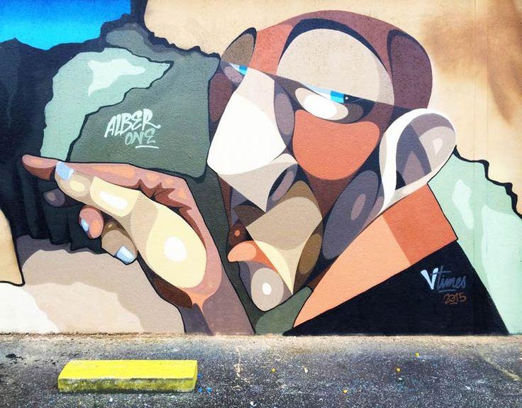 Alber-Street-Art-4