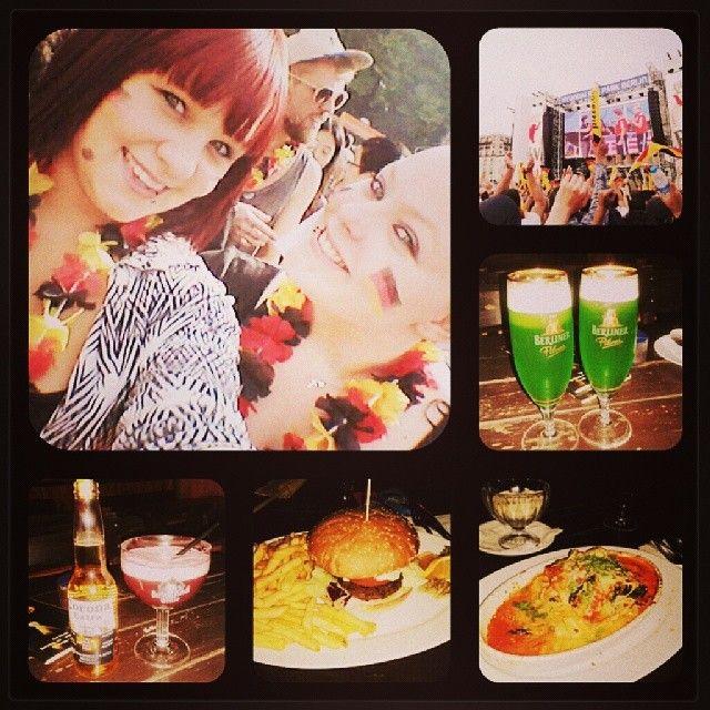#wm #wiralle #fanmeile #Berlin #berlincitygirls #deutschland #4:0 #stolz #berlinerweiße #burger #pommes #lasagne #corona #foodporn #instafood #instagood #yolo #mangönntsichjasonstnichts #fußballfieber #leidergeil ♡♥☆★♡♥☆★ #Berlin #nightlife Check more at http://www.voyde.fm/photos/international-party-cities/wm-wiralle-fanmeile-berlin-berlincitygirls-deutschland-40-stolz-berlinerweise-burger-pommes-lasagne-corona-foodporn-instafood-instagood-yolo-mangonntsichjasonstnichts-fusballfieber/