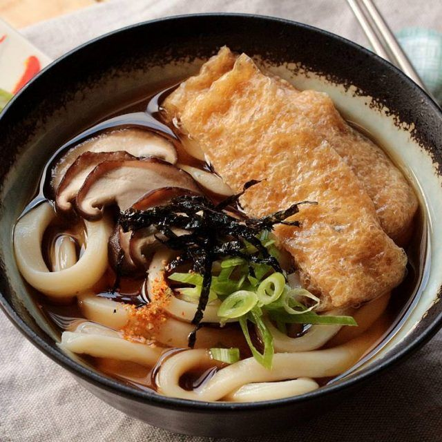 New post is up on the blog! Japanese dish ashellip