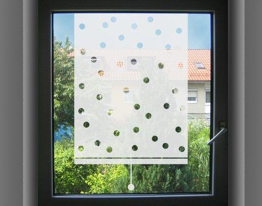 New Fensterfolie Sichtschutzfolie Sichtschutzfolie No UL Rollo gepunktet Milchglasfolie