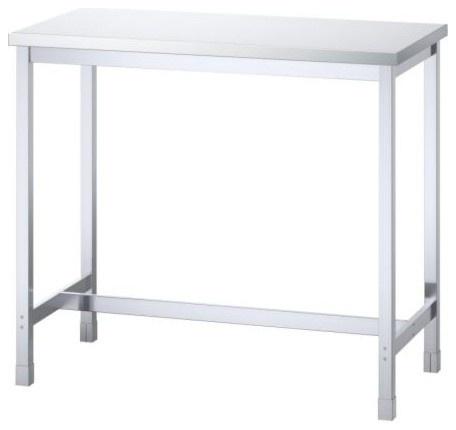 mobilier table table snack ikea. Black Bedroom Furniture Sets. Home Design Ideas