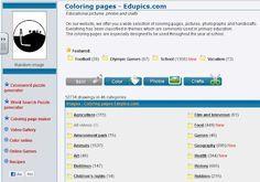 Strona na której znajduje się wiele szablonów dyplomów. Wystarczy wpisać w rubryki najważniejsze informacje i wydrukować.       Czy Wasi uc...