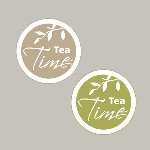 Tea, Tee, Time, Stampin´Up! Printable, Kreis, Stanze, Stempeln, Craft, basteln, pattern, punch, stampin, https://www.facebook.com/Colorspell