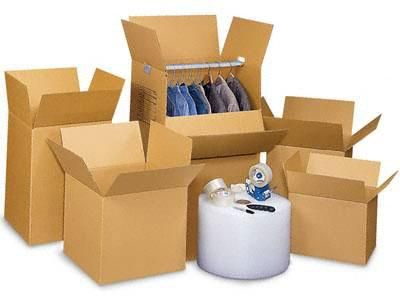 *Full Service Moving in Jersey village* Local movers in #Houston Texas provides full service #moving in jersey village and count as best #movers in sugar land, call us for #Residential #Commercial Movers 832-889-9201 http://goo.gl/QOxeiQ
