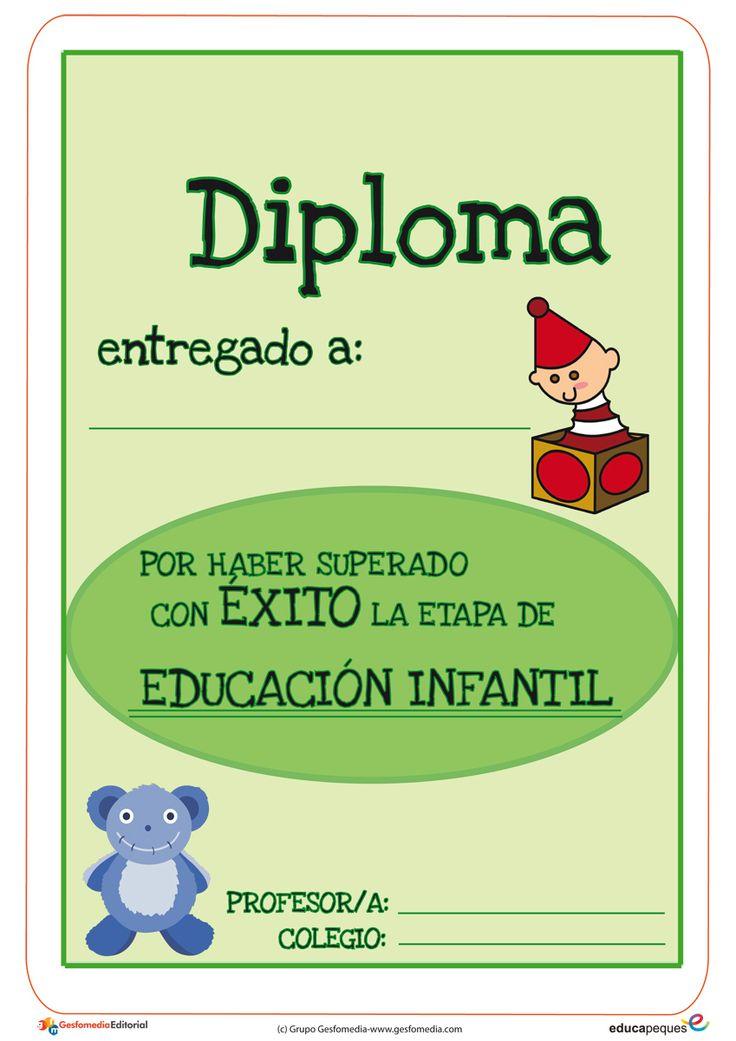 diploma-4.jpg (849×1201)