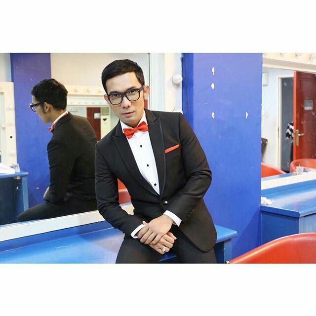 Jas pria #jaspria #jasartis #jascasual #jashandmade #tailor #tailordibandung