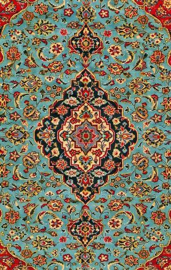 Persian carpets, love ,love ,love :) Iran Traveling Center http ...