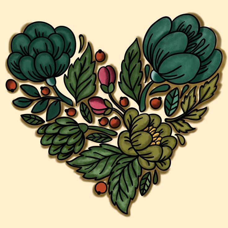 "WishIcouldtellu on Twitter: ""Made with @pigment_app Love it! https://t.co/Y2H0iYbUUZ https://t.co/u37MbKD7cr"""