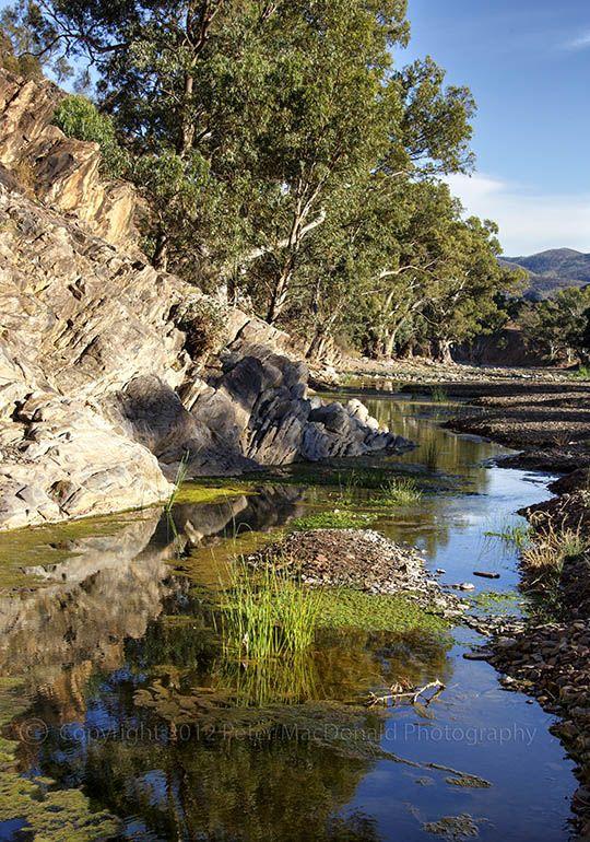 Flinders-Ranges-Creek.jpg (540×770)