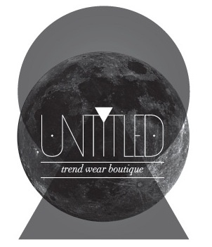UNTITLED'S WORLD graphic design by Paolo Giacomazzi