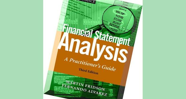 http://2web.tv/01/financial-statement-analysis-a-practitioners-guide-2rd-editon/