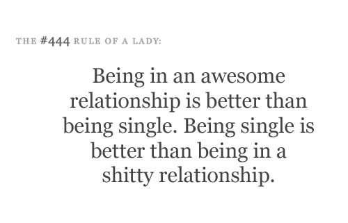 agreed: Awesome Relationship, Rules Of Etiquette Trust, Etiquette Lady, Lady Etiquette, Wisdom, Don T, Favourite Quotes