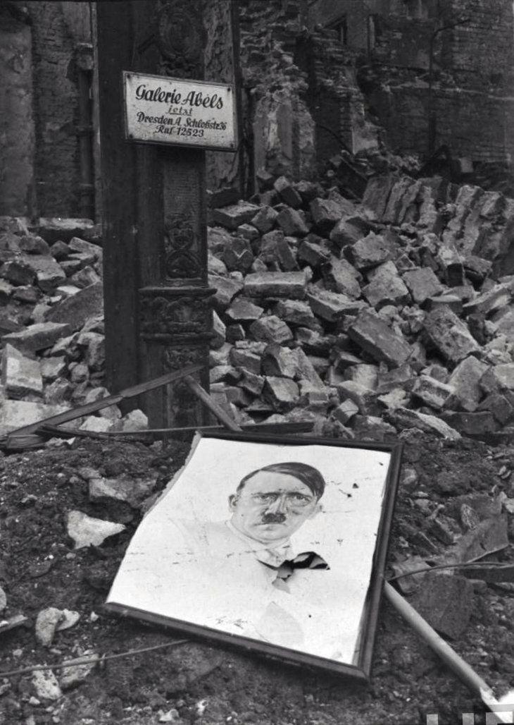 Sofa Army Germany Kijiji Chair Toronto 479 Best World War Ii-europe-1945 Images On Pinterest ...