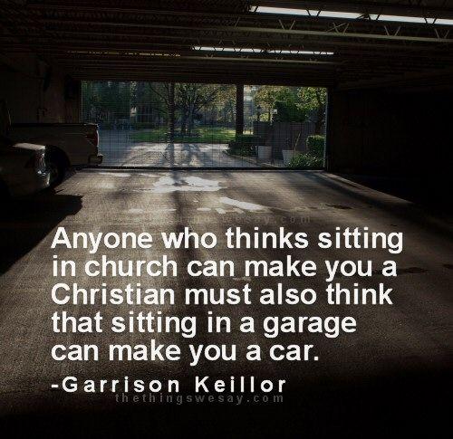 8 Best Garrison Keillor Quotes Images On Pinterest