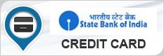 State Bank of India Card
