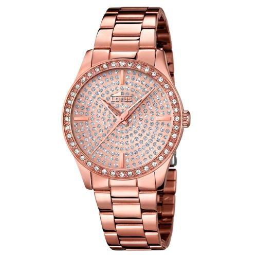 Novedades relojes Lotus verano 2015