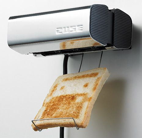 http://www.appliancist.com/toasters/zuse-print-maker-digital-image-toaster.html