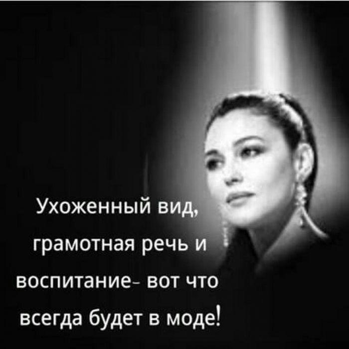 3416556_image_21_ (700x700, 146Kb)