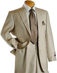 Steve Harvey...My Style! on Pinterest | Steve Harvey Suits, Steve ...
