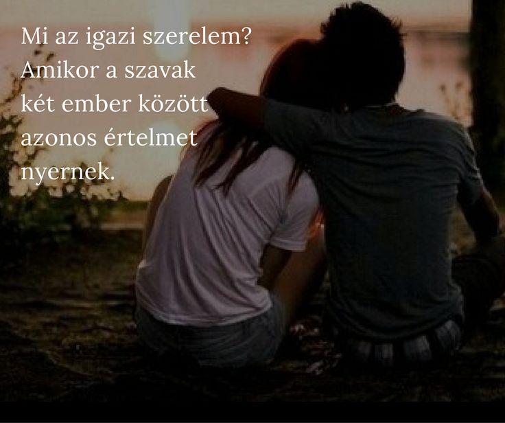 romantikus társkereső oldalak)