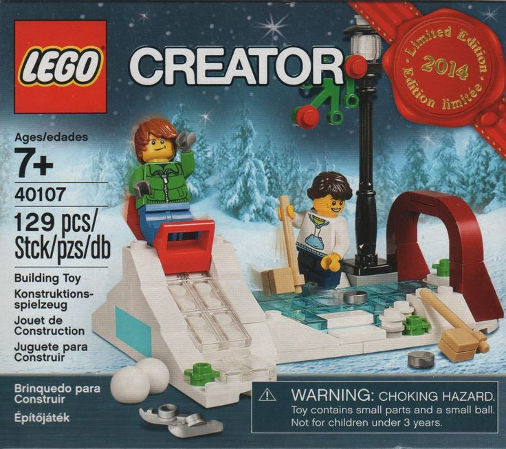 Best LEGO Images On Pinterest Games And Lego - Lego creates anti lego slippers with extra padding to end a pain parents know too well