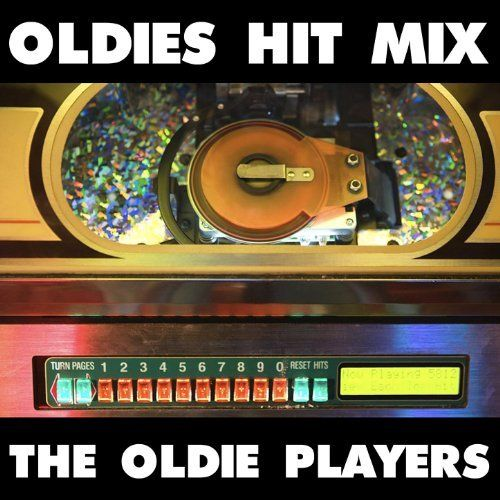 Oldies First Dance Songs: Vintage Music, Music, Jukebox