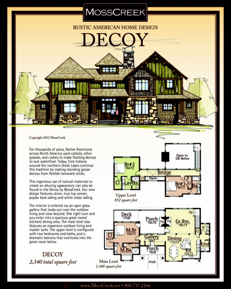 17 best images about rustic home log home and timber for Timber frame home floor plans