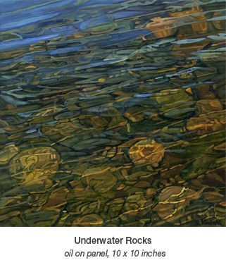 Underwater-Rocks-10-X-10
