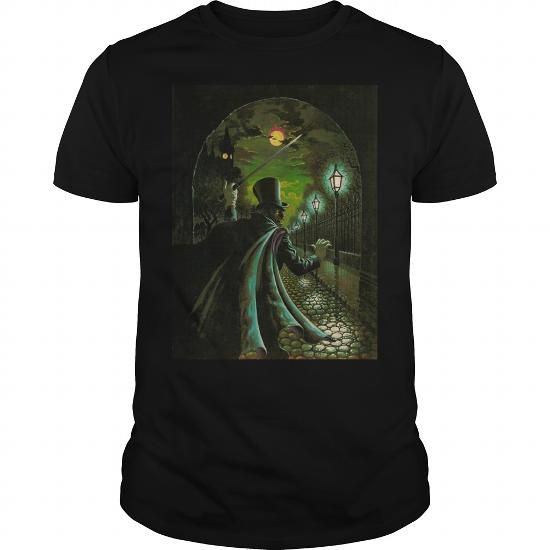 jack the ripper #name #tshirts #RIPPER #gift #ideas #Popular #Everything #Videos #Shop #Animals #pets #Architecture #Art #Cars #motorcycles #Celebrities #DIY #crafts #Design #Education #Entertainment #Food #drink #Gardening #Geek #Hair #beauty #Health #fitness #History #Holidays #events #Home decor #Humor #Illustrations #posters #Kids #parenting #Men #Outdoors #Photography #Products #Quotes #Science #nature #Sports #Tattoos #Technology #Travel #Weddings #Women