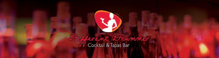 www.differentdrummer.com.au - /