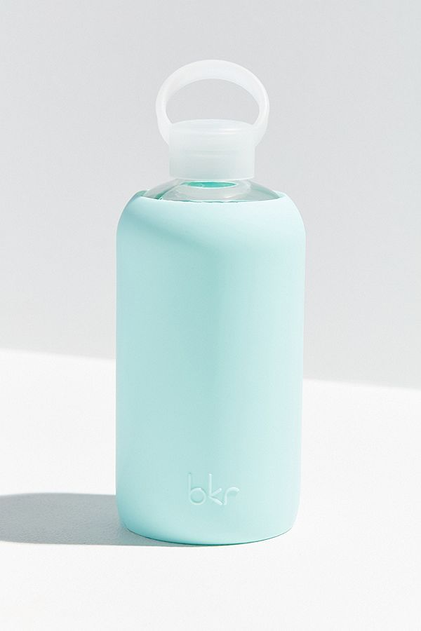 Bkr 1 Liter Water Bottle 1 Liter Water Bottle Water Bottle Bottle