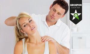 Groupon - 50 Min. osteopathische Arganöl-Massage inkl. Behandlungs-Vorgespräch bei Urban Health ab 29,90 € (bis zu 61% sparen*) in Urban Health. Groupon Angebotspreis: 29,90€