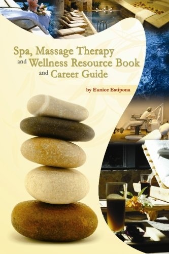 therapeutic massage elena happy call spec