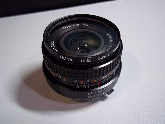 1 2 8 Tokina El 28mm 052 Camera Lens 8406625 Review Camera Lens Digital Camera Lens Digital Camera