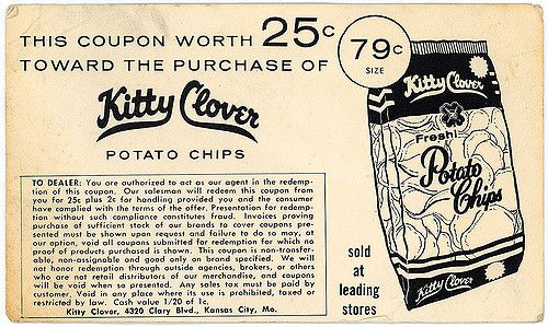 17 Best images about Vintage Food Ads on Pinterest | Betty ...