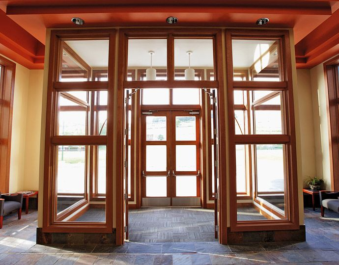 13 Best Marvin Best In Glass Images On Pinterest Marvin Windows Windows And Doors And Drawing