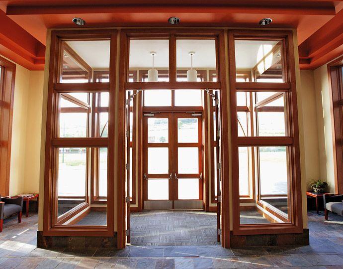 Fresh Marvin Entry Doors Fiberglass