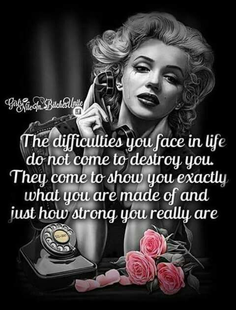 83 Best Marilyn Monroe Quotes Images On Pinterest. Mom Quotes Beautiful. Independence Day Quotes By Mahatma Gandhi. Happy Moments Quotes. Life Quotes Minions. Thank You Quotes Job. Christmas Quotes Robert Frost. Bible Quotes About Moving Mountains. Quotes About Change Difficulty