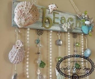 for my beach themed bedroom?