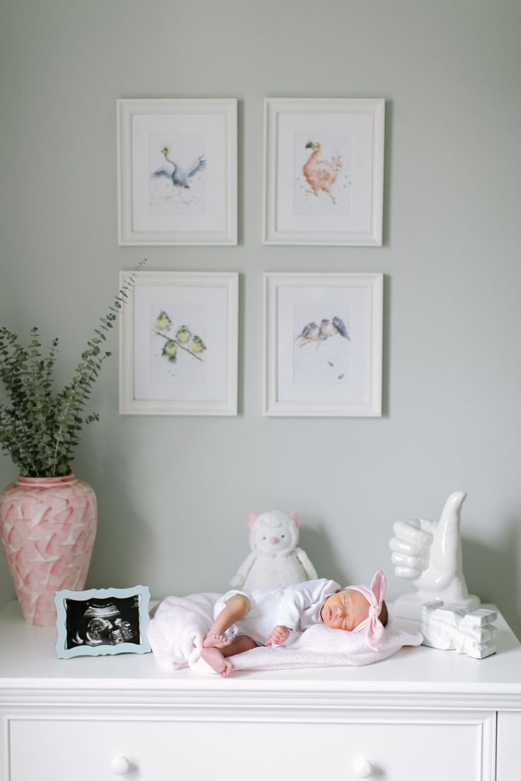 396 best Gallery Walls images on Pinterest | Babies nursery, Child ...