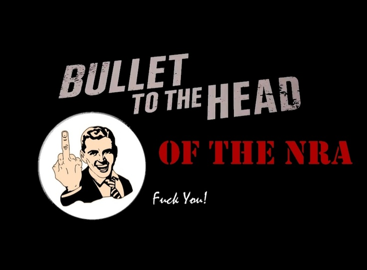 New Video Game Allows Players to Murder NRA President - Katie Pavlich
