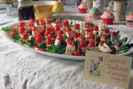 Image result for fairy party food ideas