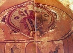 A MAGYARSÁG A MAG NÉPE: Piramisok a Pilisben? ...Egyiptomban, és szerte a Földön