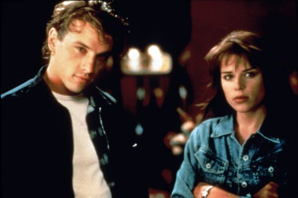 scream 1996 | overview review cast & crew releases