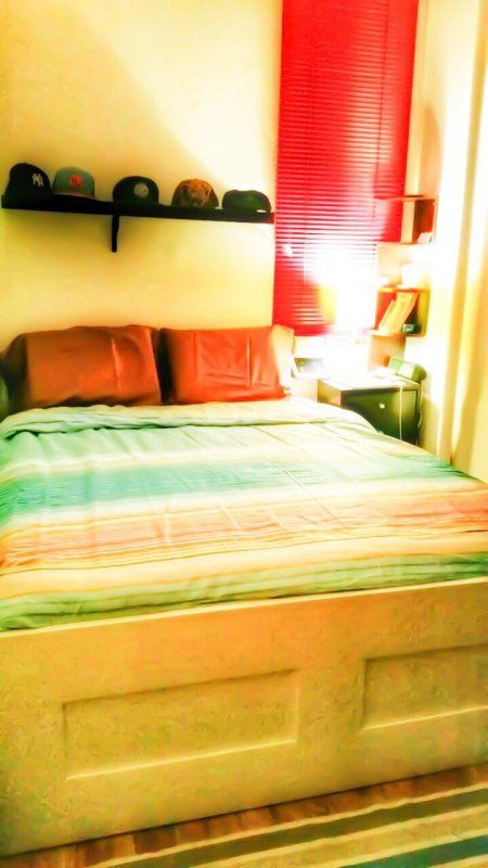 'Room for Rent in Upper East' Room to Rent from SpareRoom