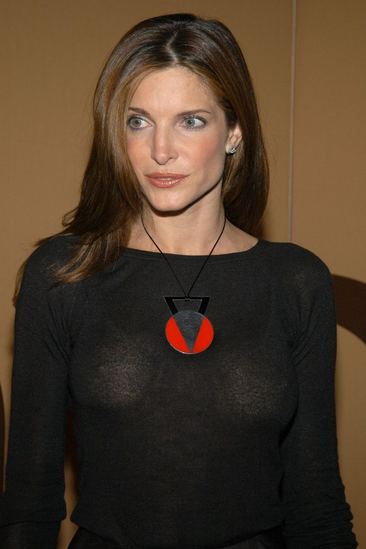 Stephanie Seymour nude (34 foto) Hot, Facebook, swimsuit