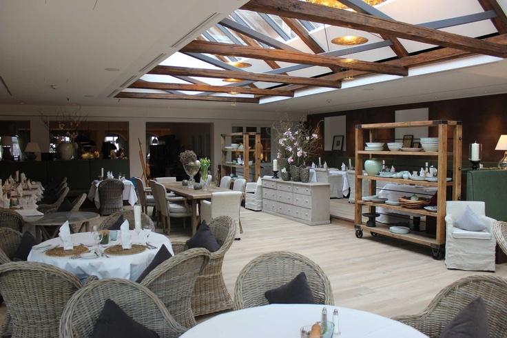 Schönstes Hotel und alles perfekt! Mühlbach Thermal Spa & Romantik Hotel - Niederbayern