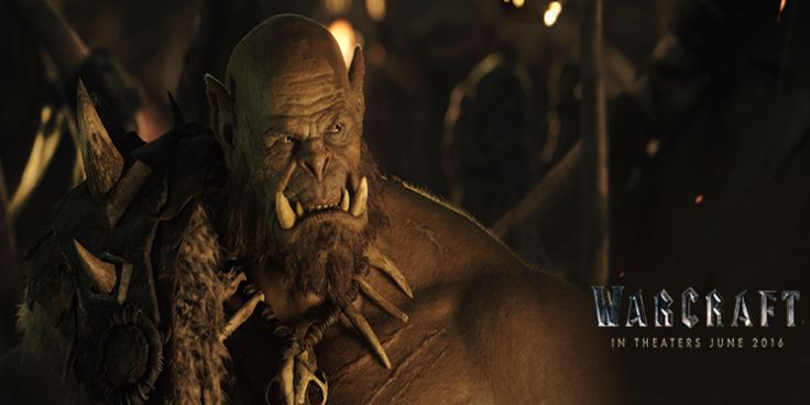 'Warcraft' Movie Plot: Adaptation Focus On Heroes Of Orcs As Well As Humans! - http://www.movienewsguide.com/warcraft-movie-plot-adaptation-focus-heroes-orcs-well-humans/77590