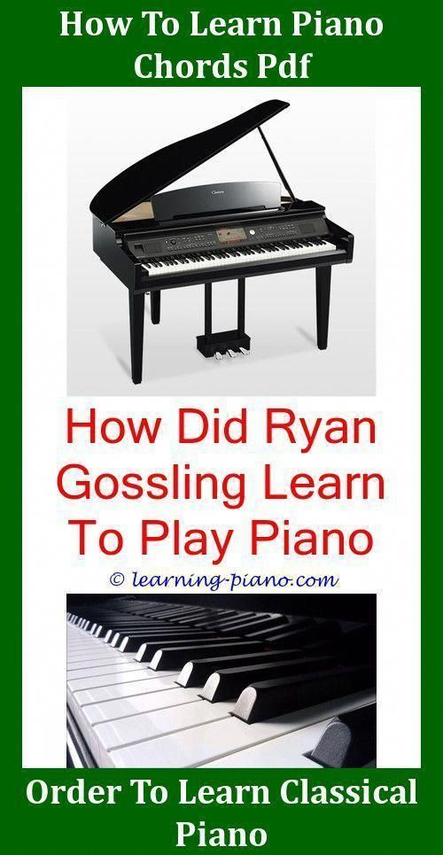 Learning To Keep Tempo Piano,learn piano songs for ...