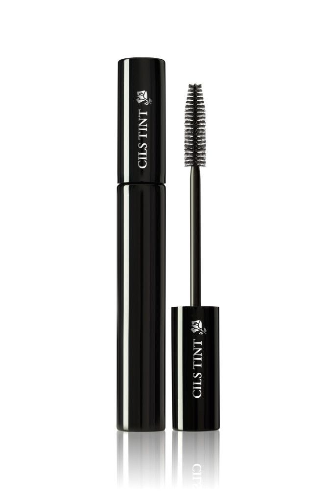Lancome cils tint semi permanente wimper verf.....wauw !! Top !!